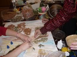 РЕФЕРАТ на тему Коллективная творческая деятельность учащихся на  Коллективно производственная форма при которой деятельность детей строится по принципу конвейера когда каждый делает только определенную операцию в