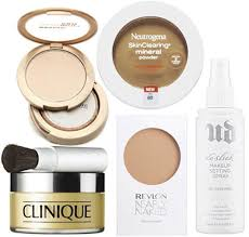 powder png the best makeup for acne e skin