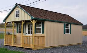 Small Picture Outdoor Storage Sheds Greenhouses Available in a variety of styles