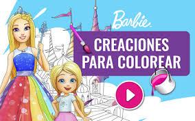 Cómo jugar juegos de zuko games. Juegos Barbie Juegos De Cambios De Ropa Juegos De Princesa Juegos De Acertijos Juegos De Aventuras Y Mas
