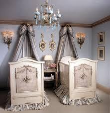 silver nursery furniture. Upscale Baby Cribs Brooklyn Silver Damask Bedding This Custom 3 Throughout High End Nursery Furniture Plan 18