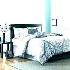 oversized queen duvet cover 90 x 98 oversized down comforter bed ensembles king sets blue throughout ideas duvet cover x oversized king size duvet cover
