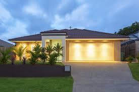 Solar Panels For Home Solar Panels For Your Home Solar Powered Solar Garage Lighting