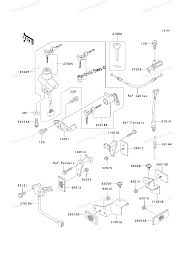 Fantastic bobcat wiring schematic contemporary electrical and f2770 bobcat wiring schematic