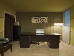 bedroom office designs. New Ceo Office Design Set : Simple 2206 Home Fice Bedroom Bo Ideas Executive Designs R