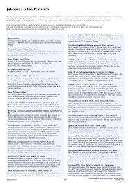 Sma pr bahasa indonesia wajib kelas 10b sma/ma_2019 download pr bahasa indonesia wajib kelas 11b sma/ma_2019 download pr bahasa inggris wajib kelas 10b sma/ma_2019 2