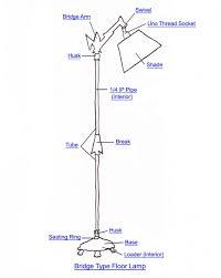 hanging lamp replacement parts mini pendant light fixture repair spare halogen pendant light repair parts lighting