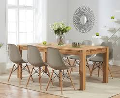 best 25 oak dining table ideas on round oak dining beautiful oak furniture dining tables