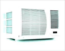 ac sleeve thru wall ac sleeve thru wall thru wall air conditioner thru the wall air conditioner wall air conditioner ac sleeve thru wall ac wall sleeve case