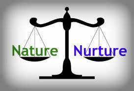 a gender debate on gender differences nature vs nurture a gender debate on gender differences