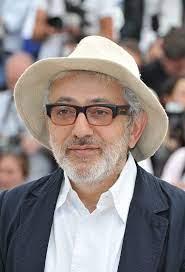 Elia Suleiman - IMDb