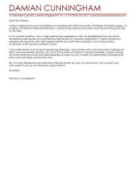 example of a cover letter uk sales cover letter templates cover letter templates examples