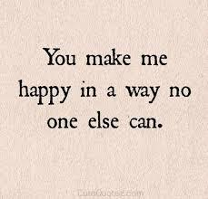 Happy Couple Quotes