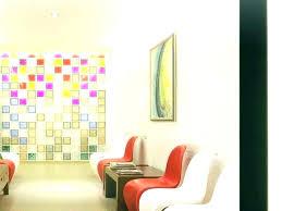 Pediatric Dentist Office Design Interesting Decorating Design