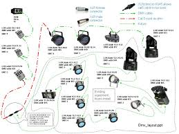 wiring diagram for xlr plug wiring diagram how to wire an xlr two rca connectors