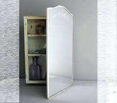 bathroom medicine cabinets ikea bathroom medicine cabinets recessed glass cabinet ikea canada bathroom medicine cabinets
