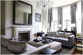 Decorating With Dark Grey Sofa Furniture Dark Grey Sofa Decorating Ideas Awesome Glass Wall