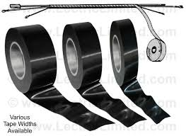 repair components wiring harness repair tape non adhesive for all make model vehicles