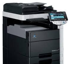 Bizhub c652ds, bizhub c552 configure the print settings, and print the document file. Konica Minolta Driver Download C452 Konica Minolta Bizhub C224 Drivers Windows 10 Konica Or Make Choice Step By Step