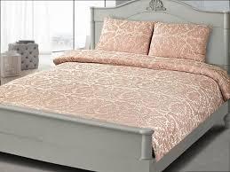 <b>Комплект постельного белья</b> Магия шелка Евро наволочка 50х70 ...