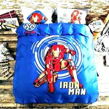 marvel superheroes bedding marvel bedding marvel bedding set superhero bed sheets queen size superhero bedding cover marvel superheroes bedding