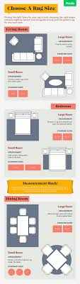 Living Room Rug Sizes 17 Best Ideas About Area Rug Placement On Pinterest Rug