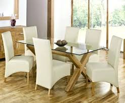medium size of glass top dining tables with wood base table bases for marble tops round