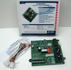 carrier control board. carrier furnace control board hk42fz017