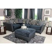 Shop Rooms The st Family Owned Furniture Store on the West Coast mor furniture coupons