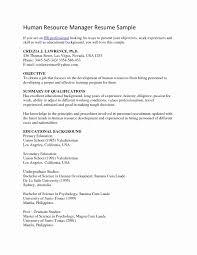 self employment essay mileage claim