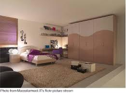 design for less furniture. Modern Kids Bedroom Design For Less Furniture