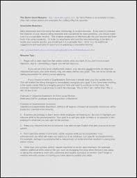 Objective Accounting Resumes Accounting Resume Skills Summary Entry Level Resume Samples