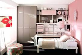 Amazing Bedroom Designs Creative Collection Cool Decoration