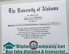 Make Certificates Online 18 Best Online Fake Us Diplomas Make Fake American Degree