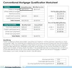 Loan Amortization Calculator Excel Template Inspirational
