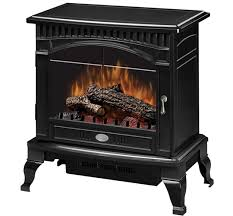 electric fireplace stove. includes a powerful fan-forced heater designed to keep the rooms you spend most time in warm. reduce your central furnace temperature and cut electric fireplace stove i