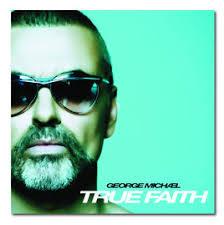 george michael faith single. Perfect Faith True Faith  Single George Michael To