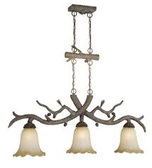 country light fixtures wood metal chandelier style lighting farmhouse rustic wire pendant kitchen iron distressed lights for bathroom recycled ceiling