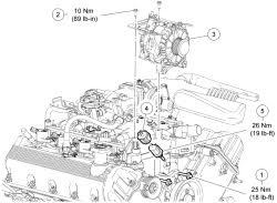 2001 mercury grand marquis engine diagram vehiclepad 2001 2000 town car air suspension wiring diagram 2000 image
