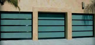 decorative garage door window inserts garage door window inserts glass garage door window inserts full image