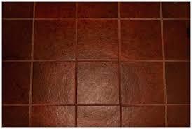 bathroom floor tile texture. Bathroom Tile Texture Modern Floor Tiles Home Design Ideas Wall