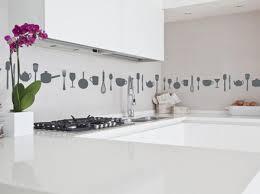 Kitchen Backsplash Wallpaper Kitchen Backsplash Wallpaper 2016 Kitchen Ideas Designs