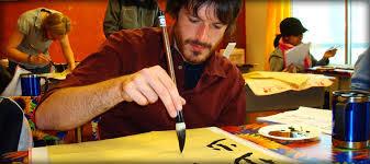 Custom essay writing service toronto canada weather in november