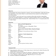Cv Sample Format Download Job Resume Examples For College Students Sample First Application