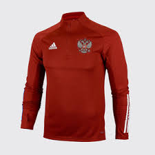 <b>Щитки Adidas</b> Real Madrid Pro Lite CW9701 – купить в интернет ...
