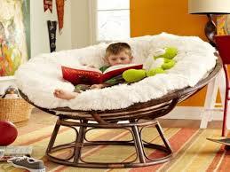 chair chair kids inflatable chair kids gaming chair pier 1 papasan cushion large papasan cushion