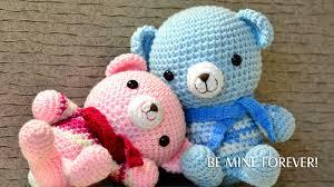full size cute teddy bears hd wallpapers