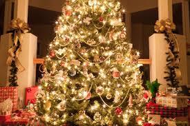 Worldu0027s U0027worstu0027 Christmas Trees 12 Festive Displays That Failed Worst Christmas Tree