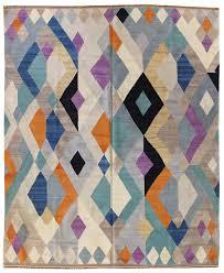 modern design rugs  rugs ideas
