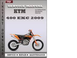ktm lc4 400 wiring diagram wiring diagram for you • ktm 400 exc 2009 factory service repair manual rh tradebit com 1994 ktm lc4 400 2001 ktm 400 lc4